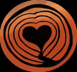 Path of Heart